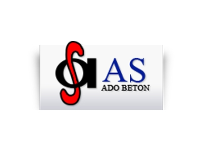 AS ADO BETON